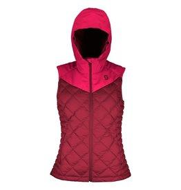 Scott Scott Insuloft Women's Vest