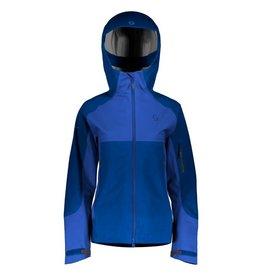 Scott Scott Women's Explorair 3L Jacket