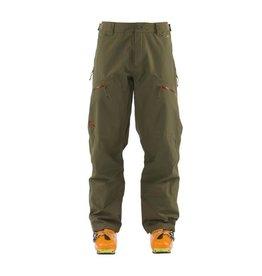 Flylow Flylow IQ Pants - Men