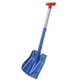 Backcountry Access BCA B1 EXT Shovel