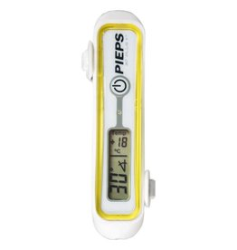 Pieps 30° Plus XT Slope Meter
