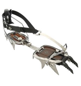 Black Diamond Black Diamond Cyborg Pro Crampons