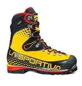 La Sportiva La Sportiva Nepal Cube GTX Boot