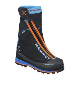 Mammut Mammut Nordwand 2.1 High Boot