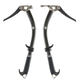 Black Diamond Black Diamond Viper Ice Tool