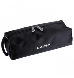Camp Camp Crampon Carrying Bag