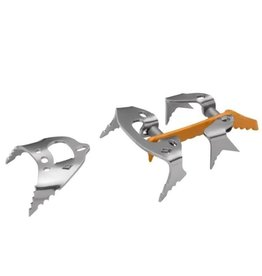 Black Diamond Black Diamond Raptor Crampon