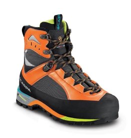 Scarpa Scarpa Charmoz Mountaineering Boots