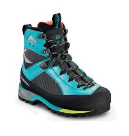 Scarpa Scarpa Charmoz Women's Mountaineering Boot