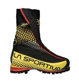 La Sportiva La Sportiva G5 Boots