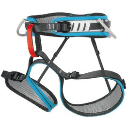 Singing Rock Versa Harness