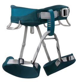 Black Diamond Black Diamond Primrose Climbing Harness