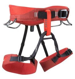 Black Diamond Black Diamond Momentum Climbing Harness
