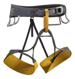 Black Diamond Black Diamond Zone Climbing Harness