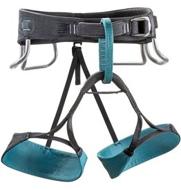 Black Diamond Black Diamond Zone Women's Climbing Harness
