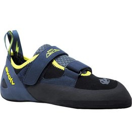 Evolv Evolv Defy Velcro Climbing Shoes