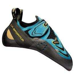 La Sportiva La Sportiva Futura Climbing Shoe