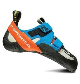 La Sportiva La Sportiva Otaki Rock Climbing Shoes