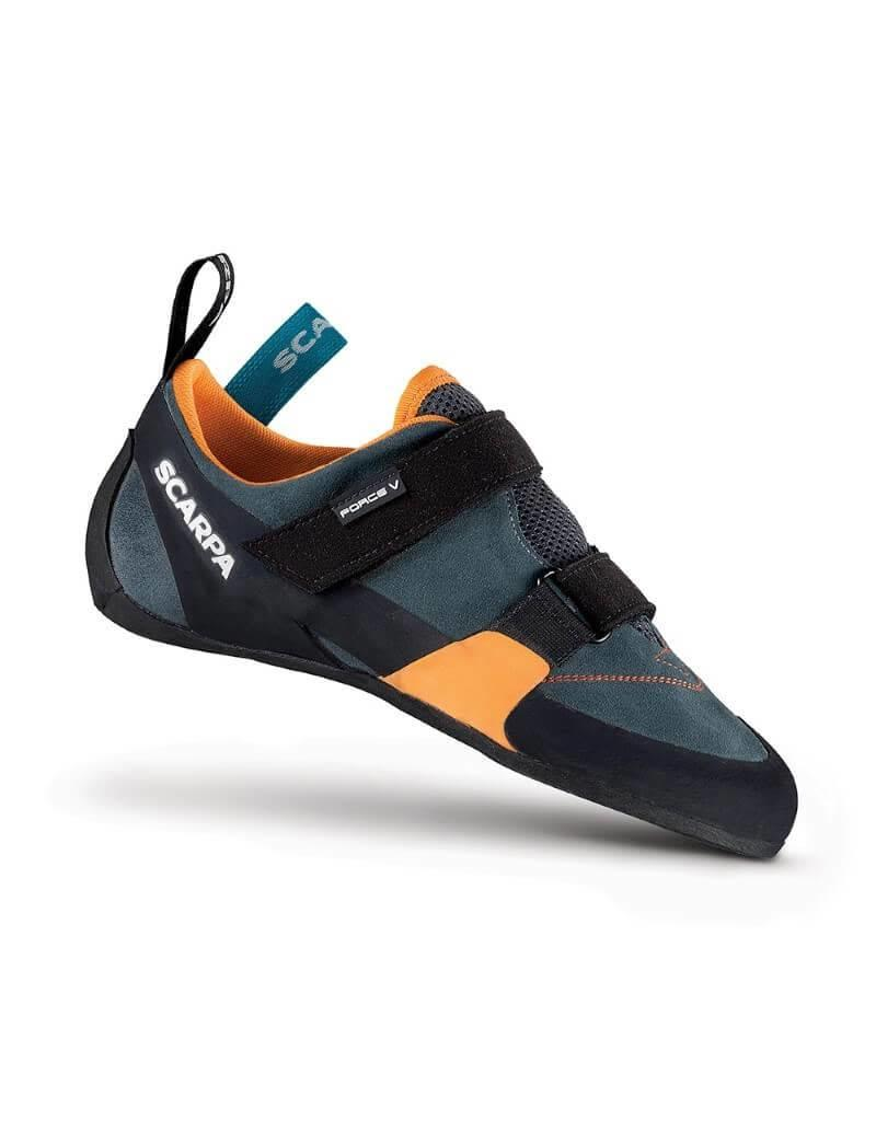 Wall Climbing Shoes For Sale