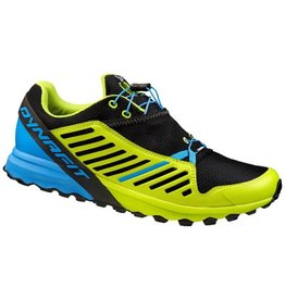 Dynafit Dynafit Alpine Pro Running Shoe - Men