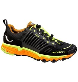 Dynafit Dynafit Feline Ultra Running Shoe - Men