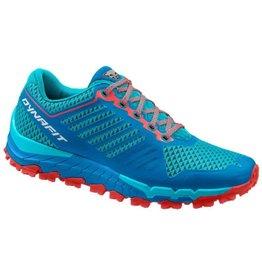 Dynafit Dynafit Women's Trailbreaker Running Shoe