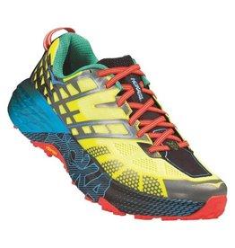 Hoka One One Hoka One One Speedgoat 2 Running Shoes - Men