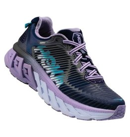 Hoka One One Hoka One One Women's Arahi Running Shoes