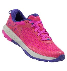 Hoka One One Hoka One One Women's Speed Instinct Running Shoes