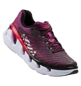 Hoka One One Hoka One One Women's Vanquish 3 Running Shoes