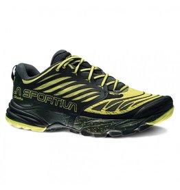 La Sportiva La Sportiva Akasha Running Shoes
