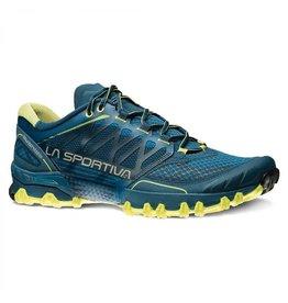 La Sportiva La Sportiva Bushido Running Shoes