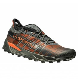 La Sportiva La Sportiva Mutant Running Shoes - Men