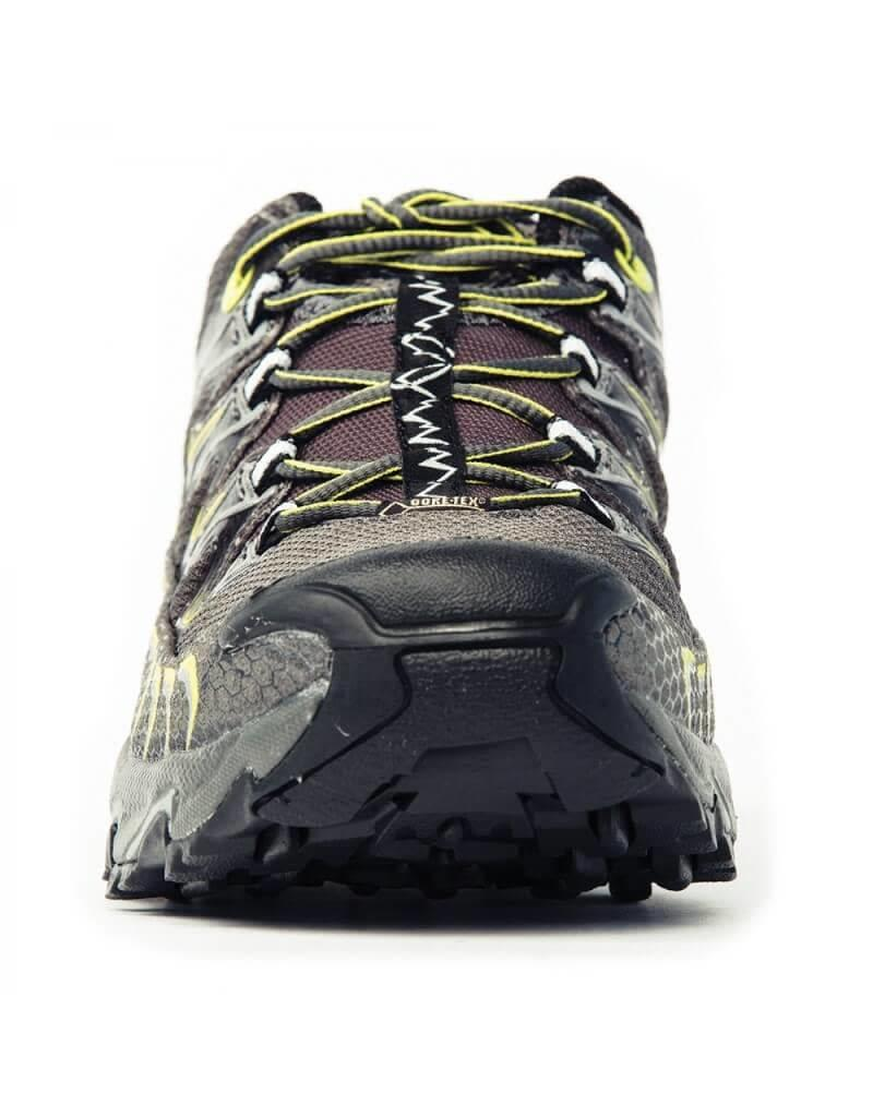 La Sportiva La Sportiva Ultra Raptor GTX Running Shoes - Men
