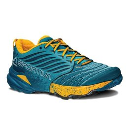 La Sportiva La Sportiva Women's Akasha Running Shoes