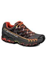 La Sportiva La Sportiva Women's Ultra Raptor GTX Running Shoes