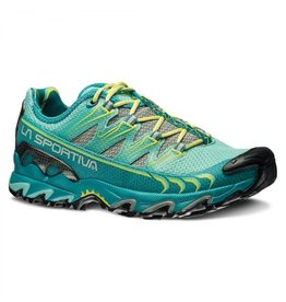 La Sportiva La Sportiva Women's Ultra Raptor Running Shoes