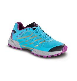 Scarpa Scarpa Neutron Women's Trail Running Shoes