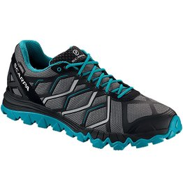 Scarpa Scarpa Proton GTX Trail Running Shoes - Men