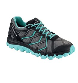 Scarpa Scarpa Proton GTX Women's Trail Running Shoes