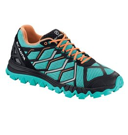 Scarpa Scarpa Proton Women's Trail Running Shoes