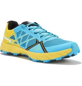 Scarpa Scarpa Spin Women's Trail Running Shoes