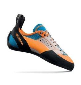 Scarpa Scarpa Techno X Climbing Shoe