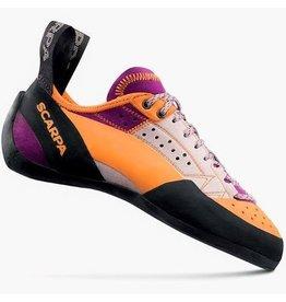 Scarpa Scarpa Techno X Women Climbing Shoe