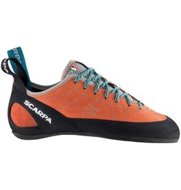 Scarpa Scarpa Helix Women Climbing Shoes