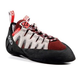 Five Ten Five Ten Siren Climbing Shoes