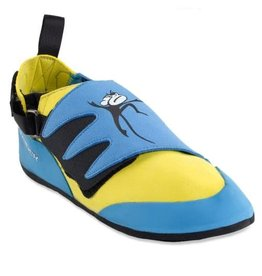 Mad Rock Mad Monkey 2.0 Climbing Shoes