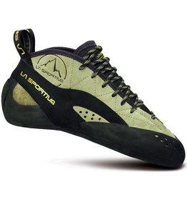 La Sportiva La Sportiva TC Pro Climbing Shoes