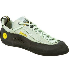 La Sportiva La Sportiva Mythos Women Climbing Shoes
