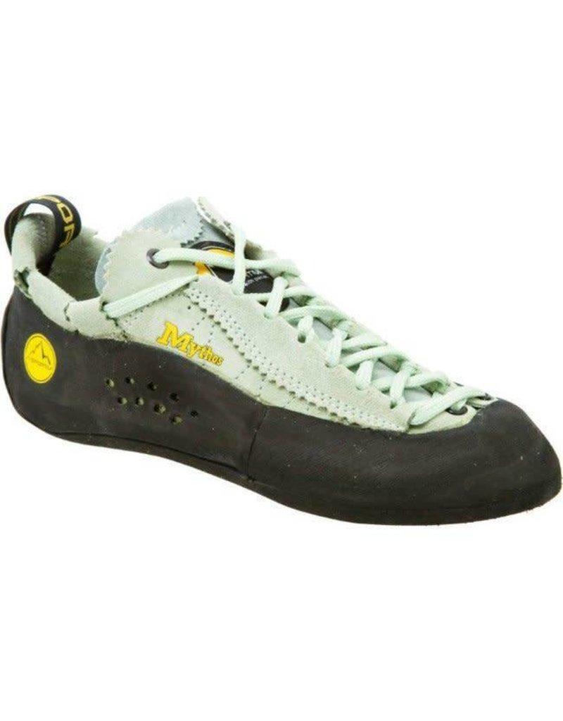 Mythos Climbing Shoes Sale